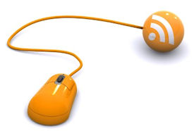Learn how to use RSS feeds with our RSS tutorials