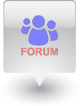 Set up a forum with SBI InfinIt