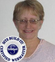 About Kathi MacNaughton & Site Build It