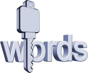 Our keyword information will help you master search engine optimization