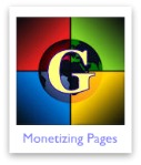 How to monetize with Google Adsense, Kontera, Amazon and more