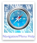 How to set up user-friendly navigation throughout your site that makes sense