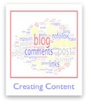 Tips on every aspect of creating killer content on your website