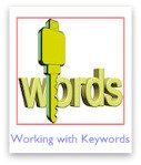 Tips on working with keywords - how to find them, where to put them & more