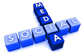 You will find social media training here